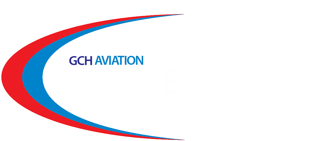 JetOperations_White_PNG