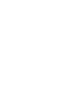 604-baggage