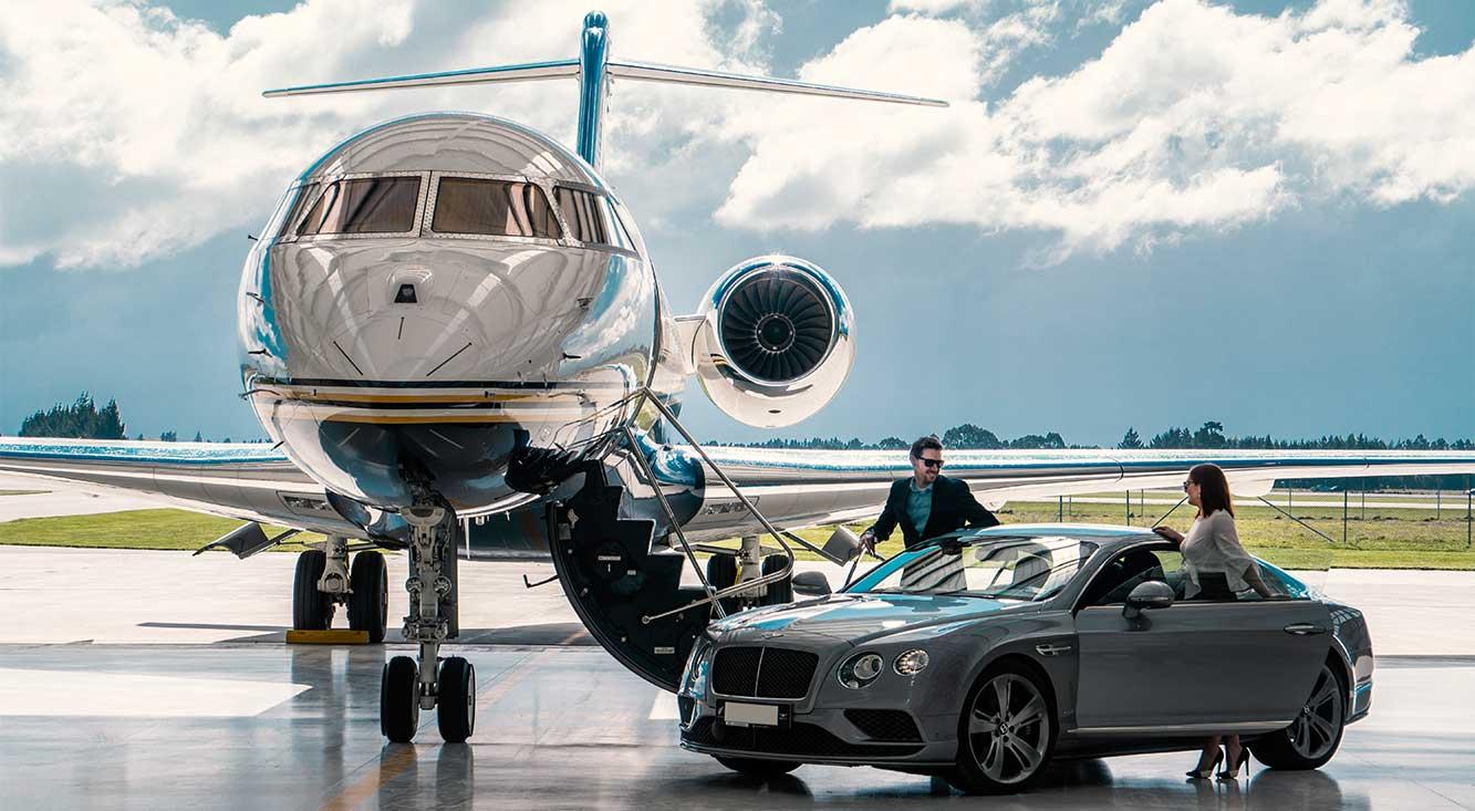 jet-charter-img